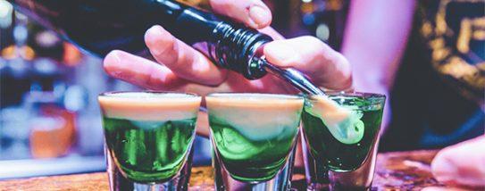 drinks_menu-543x214